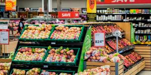 Secretos para ahorrar dinero que los supermercados no quieren que sepas