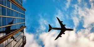 ¿Cómo pueden afectar nuestra salud los viajes de negocios?