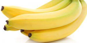 Bananas: Beneficios para la salud, Datos, Investigación