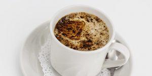 ¿Beber cuatro tazas de café al día es malo? probablemente no