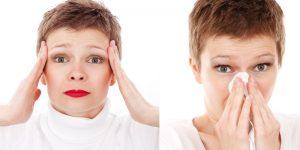 ¿Tengo cáncer de ovarios? 7 Datos que todas las mujeres deben saber