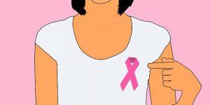 Riesgo al cáncer de mama: 5 factores que tenemos que tomar en cuenta
