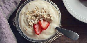5 Beneficios de una dieta cetogénica para la salud