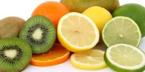 ¿Cuáles son siete buenos alimentos para perder peso?