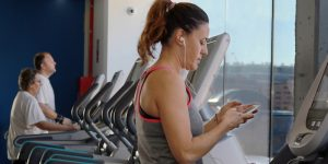 7 mitos sobre cómo mantenerse en forma