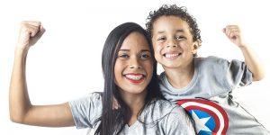 1° de Agosto Día de la Alegría: 10 maneras de sentirse más feliz
