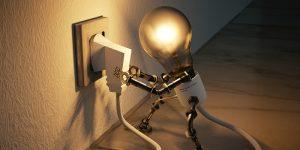 La inteligencia artificial autodidacta supera a los médicos al predecir los ataques al corazón