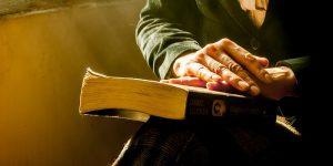La lectura podría ayudar a vivir más tiempo