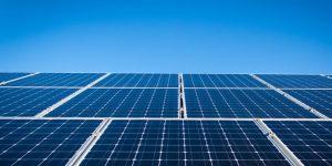 Nuevo tejado solar Tesla será más barato que un tejado normal