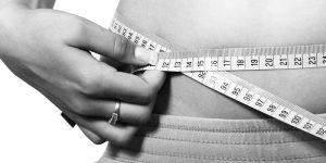 ¿Cuando tratamos de perder peso, podríamos correr el riesgo de una mala dieta?