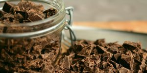 Nuevas píldoras de chocolate podrían ofrecer beneficios reales para la salud
