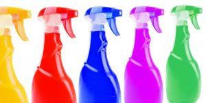 Los químicos plásticos BPA pueden hacer que las tortugas machos actúen como hembras