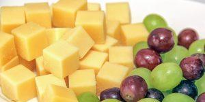 ¿Por qué amas el queso? lo científicos lo explican en esta nota