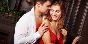 5 Sorprendentes Beneficios para la salud de una vida sexual activa