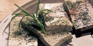 Tofu: Beneficios para la salud, datos e investigación