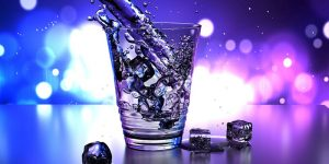 7 beneficios impresionantes de beber agua potable