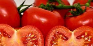 Tomates: Beneficios para la salud, datos e investigación