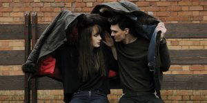 10 relaciones tóxicas de pareja que debemos evitar sino queremos sufrir