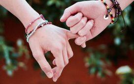 respeto en la pareja