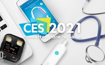 ces 2021 productos para tu salud