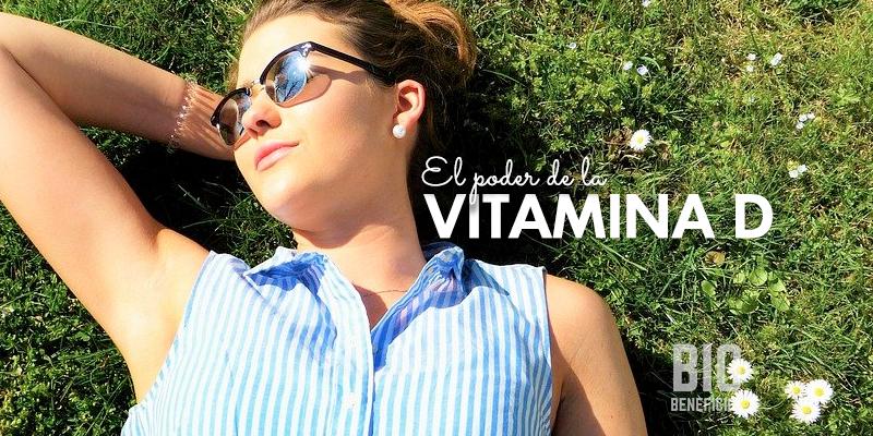 la vitamina d contra el coronavirus