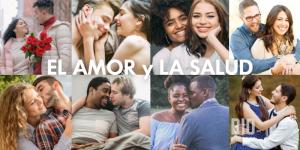 El amor influye en nuestra salud